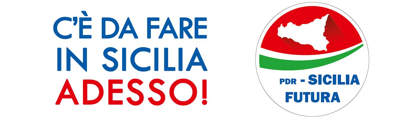 Il Blog di Sicilia Futura