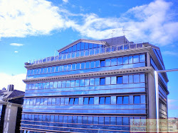 Apartamentos en el Bulevar del Papagayo, amueblados, garaje. 550€