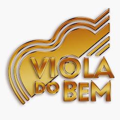 Viola Do Bem