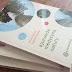 Ajurweda medycyną natury- recenzja ksiązki