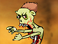 Juegos de zombies