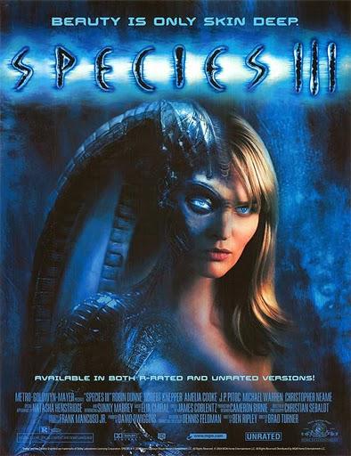 Ver Species 3 (2004) online