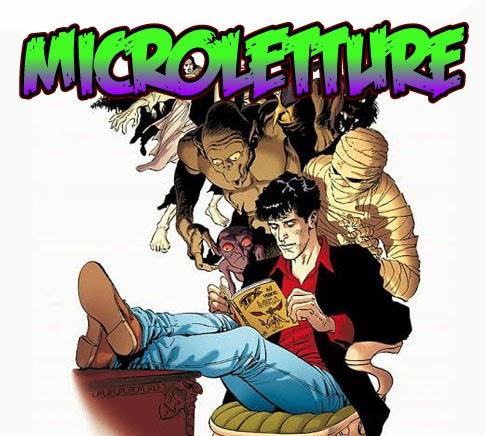 1001 fumetti da leggere prima di morire i fiori del for Elenco libri da leggere assolutamente