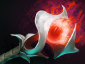 Orchid Malevolance, Dota 2 -  Storm Spirit Build Guide