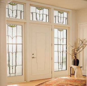 Location of main door and windows as per vastu vastu shastra for Location of doors and windows