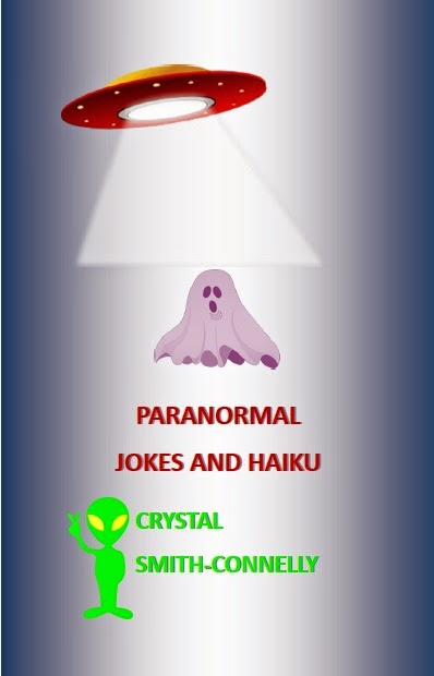 Paranormal Jokes and Haiku