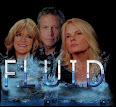F.L.U.I.D BlogTalkRadio