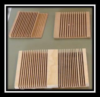 Cnc Woodworking Projects : House Woodshop Woodworking Tools