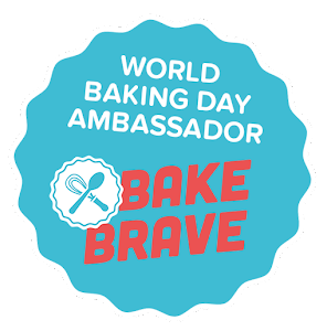 Bake Brave