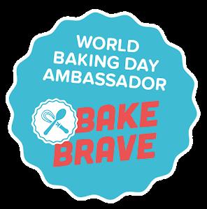 Bake Brave