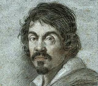 Caravaggio - Biografia