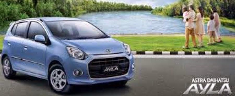 Daihatsu Balikpapan | Daihatsu Samarinda | Daftar Harga Daihatsu | Terios | Xenia | Luxio