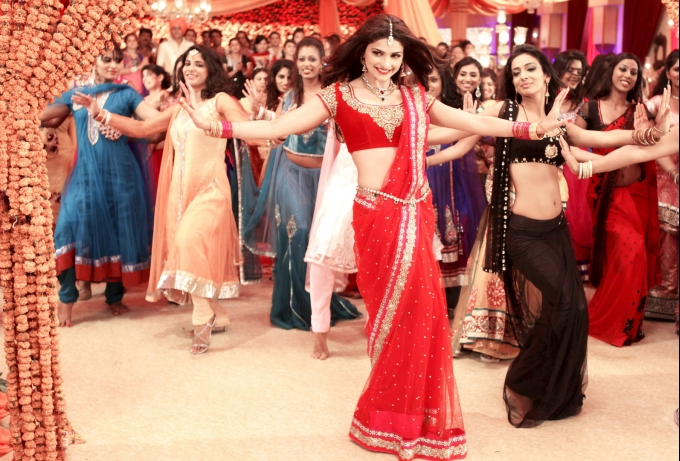 Policegiri News | Policegiri Latest News - Bollywood Hungama