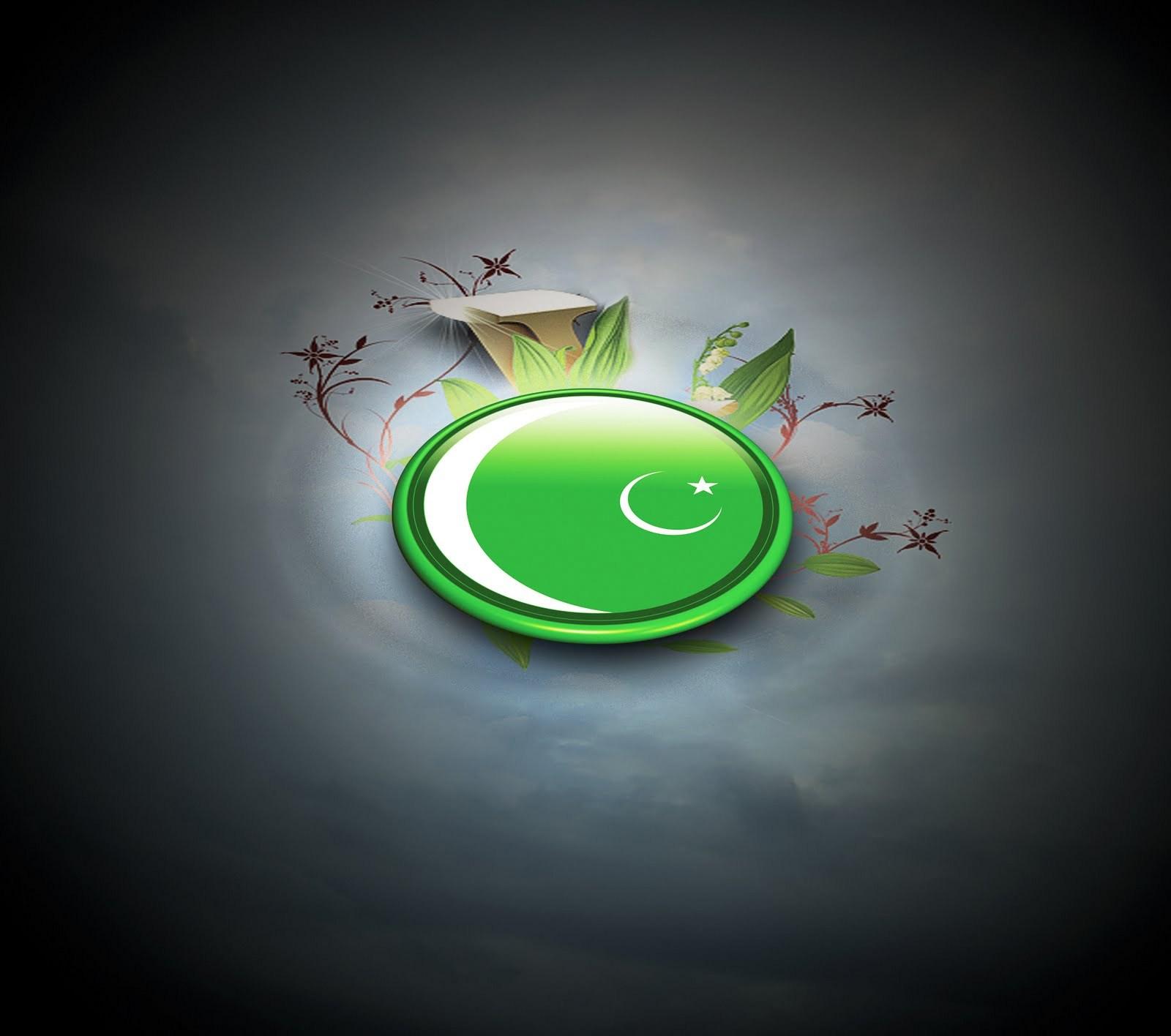 http://1.bp.blogspot.com/--2f6kfu3TAk/UBu5QaR04OI/AAAAAAAAGzg/lNnuPYGt_Ks/s1600/Pakistan-Flags-Wallpapers-1600x1416-047.jpg