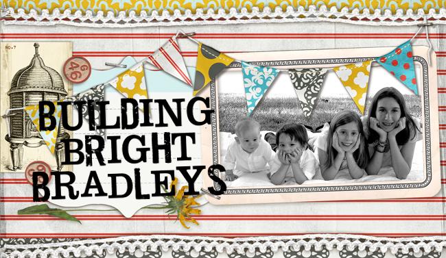 Building Bright Bradleys