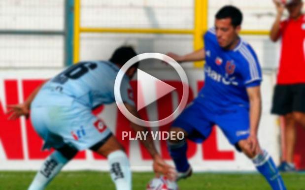 futbol senal en vivo:
