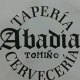 Tapería Abadía