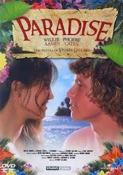 Baixar Filme Paraíso Azul (Dual Audio)