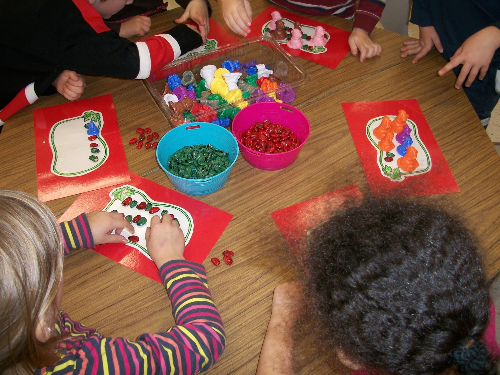 Bienvenue au jardin d 39 enfants for Au jardin d enfant