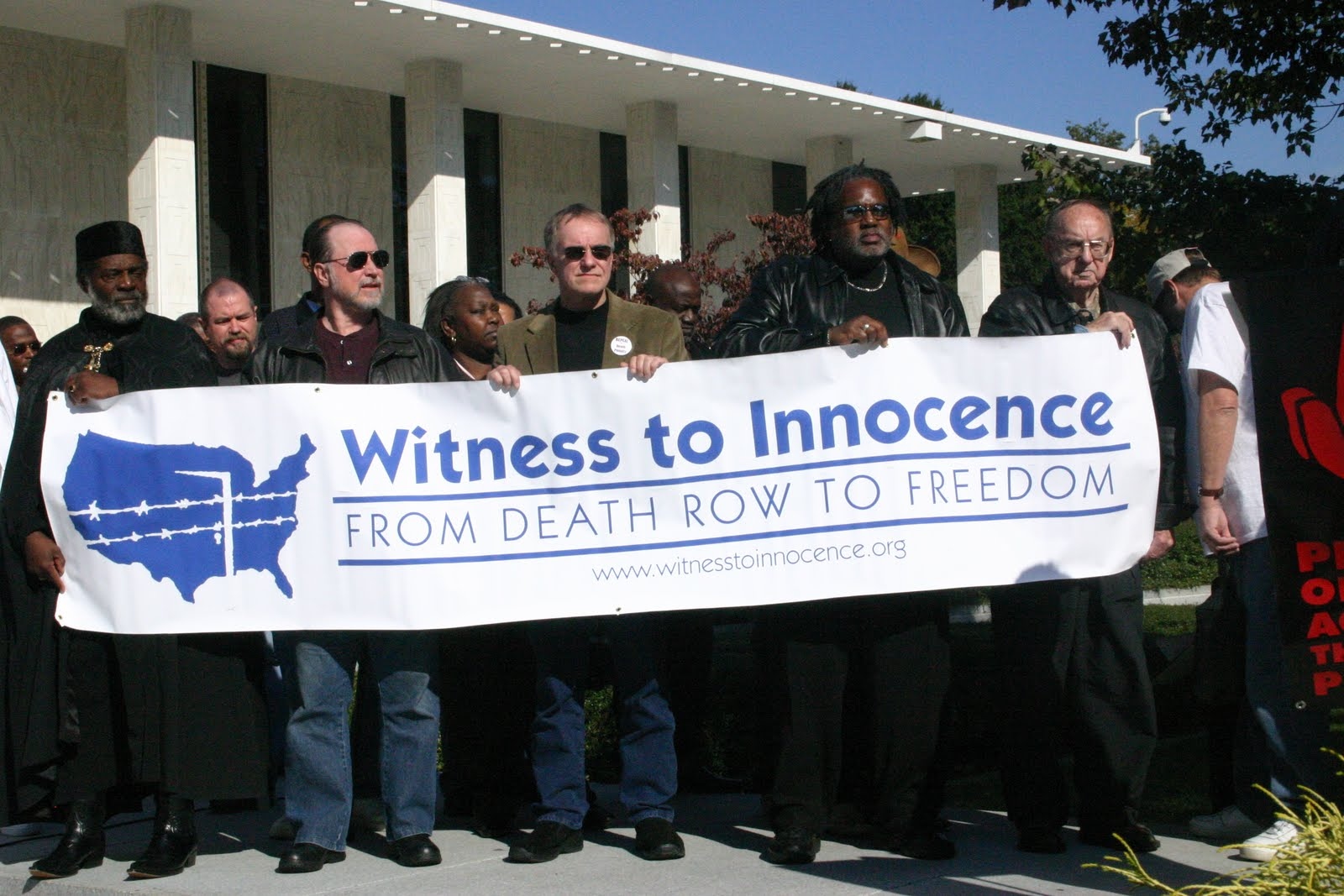 the immorality of the death penalty Most inmates facing execution are nonwhite death row is the most glaring illustration of the inequity of our criminal justice system beyond the discriminatory manner in which the death penalty .