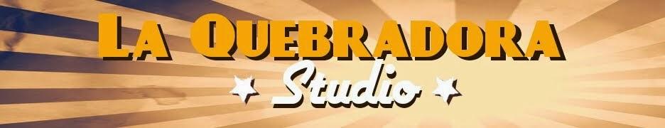 La Quebradora Studio