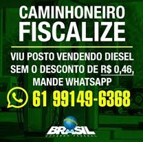 Fiscalize