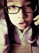 Pei Lin~~