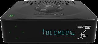 ATUALIZAÇÃO D MARCA TOCOMSAT Tocombox-pfc-vip