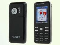GSTAR 333