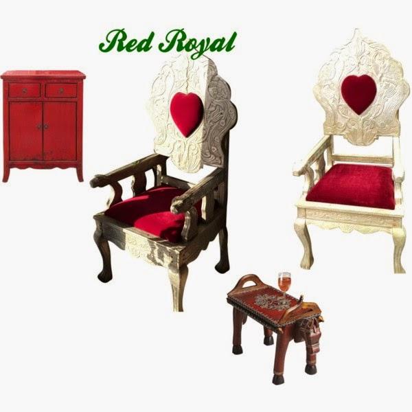 Mogul interior designs vintage eclectic decor furniture for Mogul interior designs