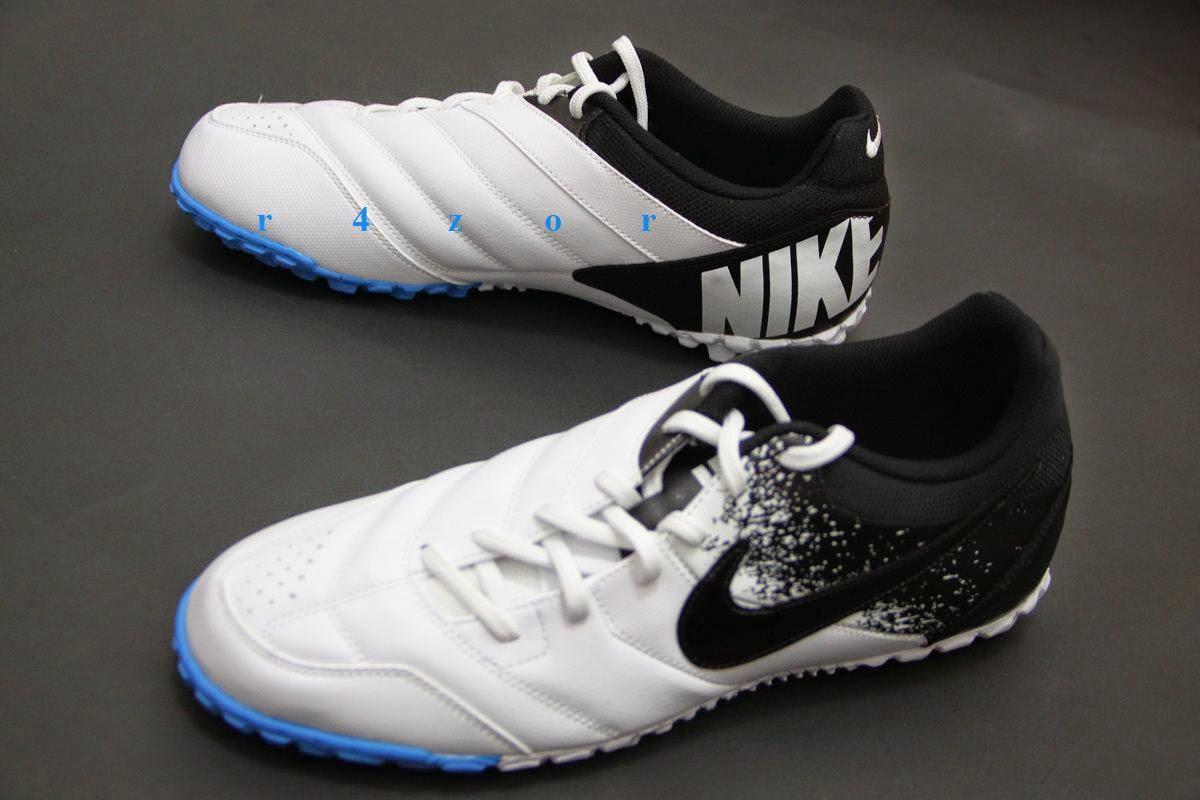 sepatu | eBay