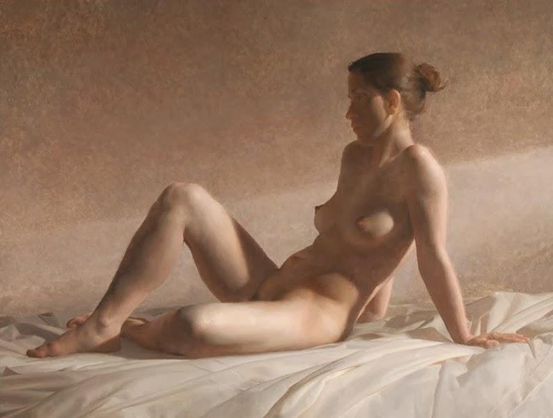 desnudos-artisticos
