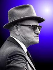 George Halas (Chicago Bears)