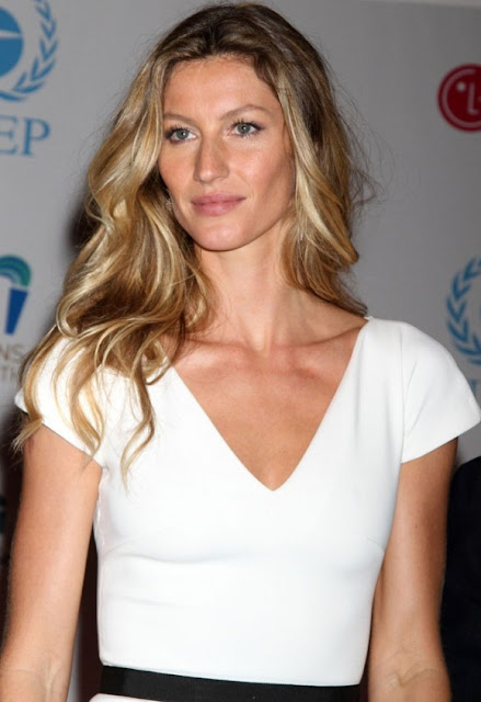 Gisele Bundchen White Hot Wallpapers%2B02 Join in right now and enjoy