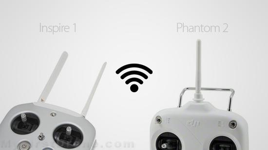 drone dji inspire 2  | 950 x 489
