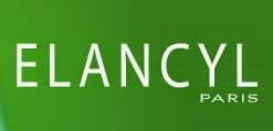 http://skin.pt/catalogsearch/result/?q=elancyl&acc=9cfdf10e8fc047a44b08ed031e1f0ed1