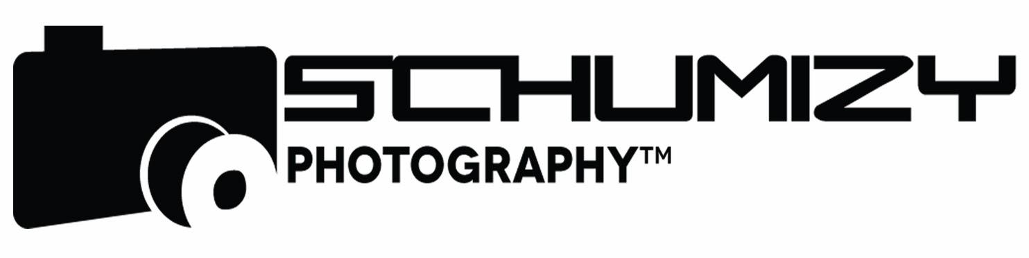 Perlukan Photographer?