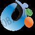 ObjectDock 2.01.743