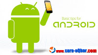 Cara Flashing Install Ulang Semua Jenis Smartphone