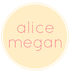 AliceMegan