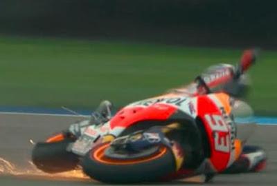 Prediksi Hasil Race MotoGP Indianapolis, Amerika 2015