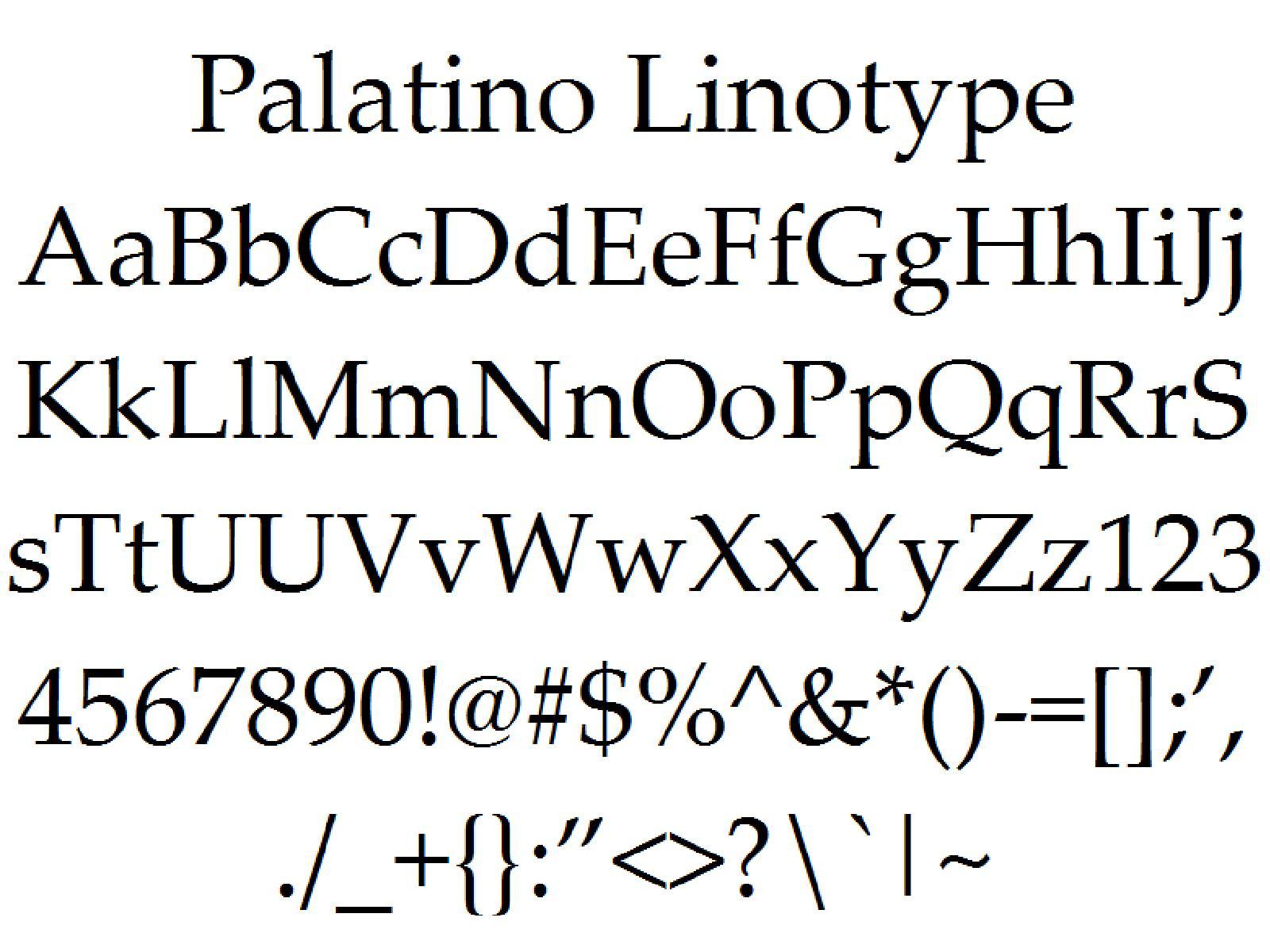 Font Alphabet Styles: February 2012