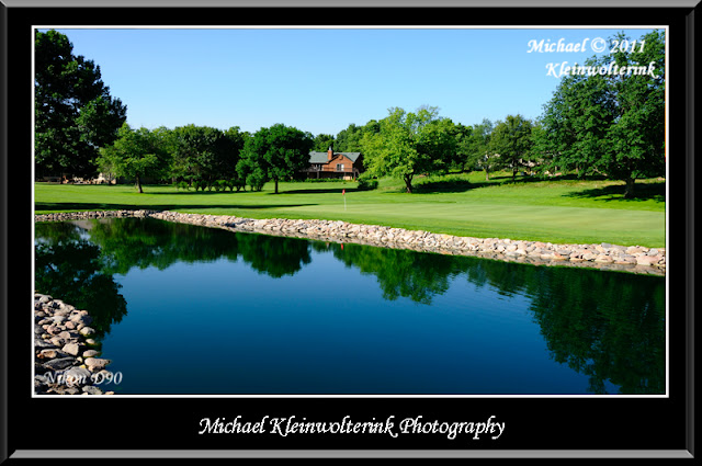 michael kleinwolterink u0026 39 s photography  2012 lake panorama national golf course calender
