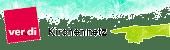 verdi-kirchennetz