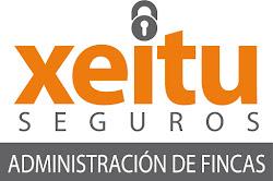 XEITU SEGUROS