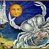 Horoscop Rac mai 2014