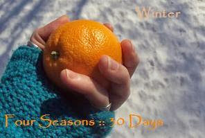 Join The Community ~ Four Seasons :: 30 Days