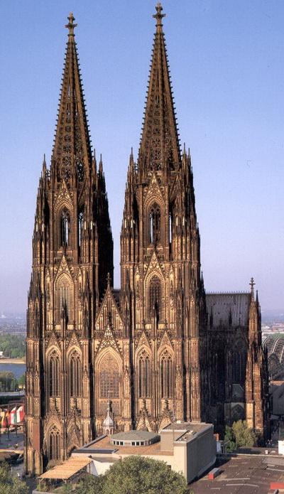 Gothic singles niedersachsen
