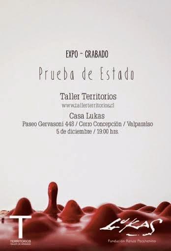 Expo Diciembre 2014