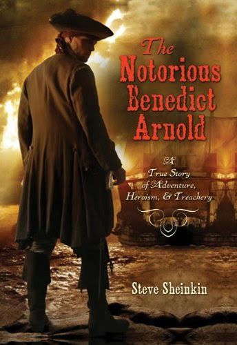 a biography of benedict arnold a traitor of the american continental army American sea captain who commanded the bonhomme richard and defeated the british ship serapis in 1779 benedict arnold colonial general in the continental army who later became a traitor to the american revolution.